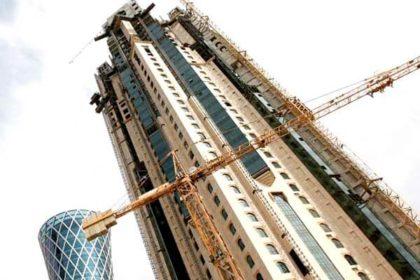 Al Jassimiya Tower